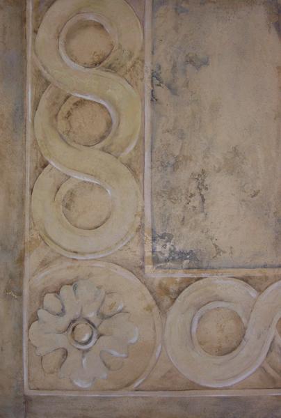 PP5_frescopanel