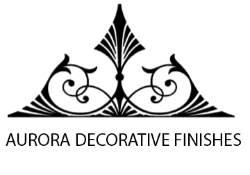 Aurora Finishes LLC