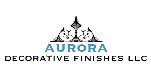 Aurora Finishes LLC